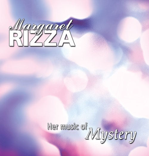 Her Music Of Mstery CD