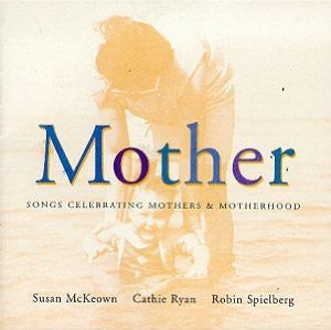 MOTHER - Songs Celebrating Mothers & Motherhood - Classic Fox Records - Re-vived.com