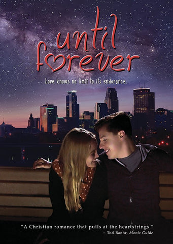 Until Forever DVD - Various - Re-vived.com