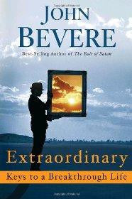 Extraordinary: Keys to a Breakthrough Life (Pack of 10) - John Bevere - Re-vived.com