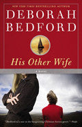 His Other Wife Paperback Book - Deborah Bedford - Re-vived.com