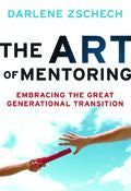 The Art Of Mentoring Paperback Book - Darlene Zschech - Re-vived.com