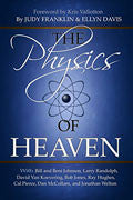 The Physics Of Heaven Paperback - Ellyn Davis - Re-vived.com