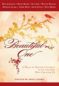 Beautiful One Paperback Book - Beni Johnson - Re-vived.com