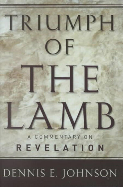 Triumph of the Lamb