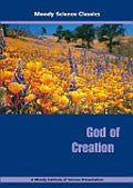 God Of Creation DVD - Various Artists - Re-vived.com
