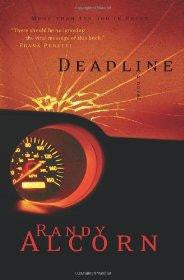Deadline - Alcorn, Randy - Re-vived.com