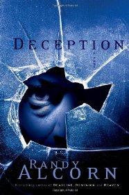 Deception - Alcorn, Randy - Re-vived.com