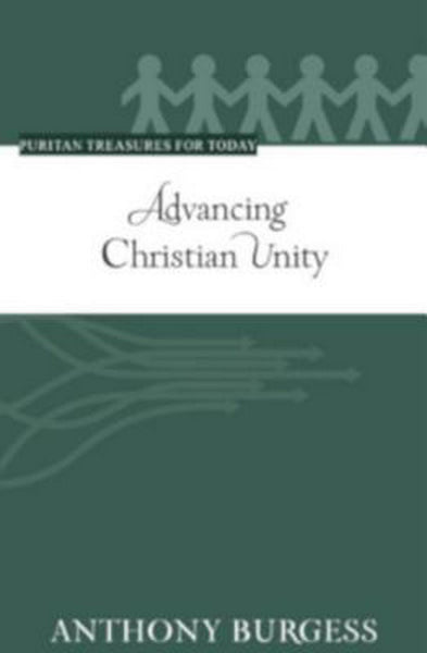 Advancing Christian Unity