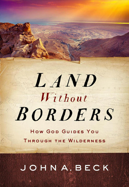 Land Without Borders