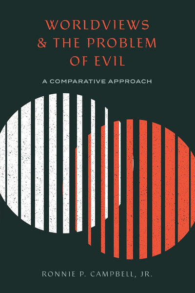 Worldviews and the Problem of Evil