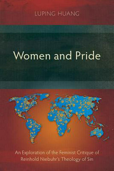 Women And Pride