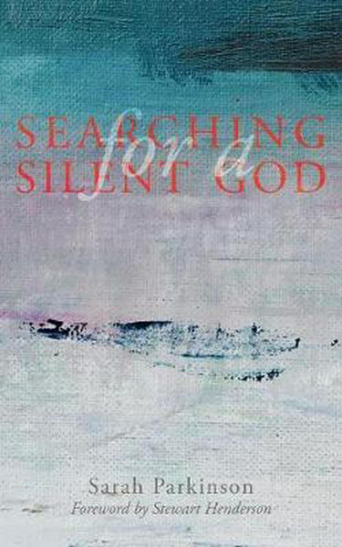 Searching for a Silent God
