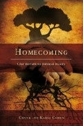 Homecoming - Our Return to Biblical Roots Paperback Book - Karen Cohen - Re-vived.com - 1