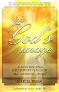 In God's Image Paperback Book - Marcel Rebiai - Re-vived.com - 1