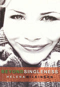 Beyond Singleness Paperback Book - Helena Wilkinson - Re-vived.com - 1