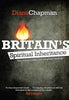 Britain's Spiritual Inheritance Paperback Book - Diana Chapman - Re-vived.com