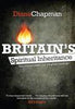 Britain's Spiritual Inheritance Paperback Book