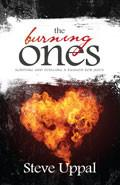 The Burning Ones Paperback Book