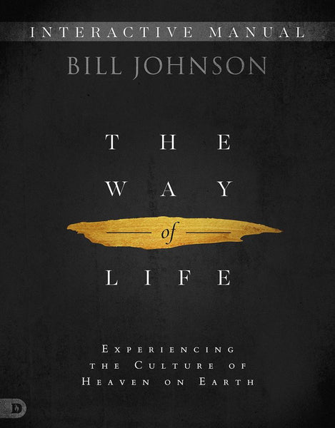 The Way of Life Interactive Manual