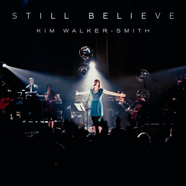 Still Believe: Jesus Culture - Elevation - Re-vived.com