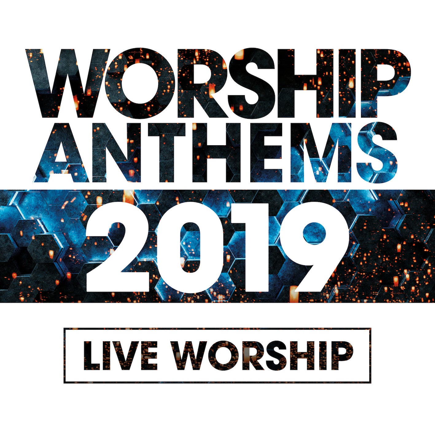 2020 Christmas Cd Releases 2020 Christmas Cds New Releases | Ypdymg.topnewyear2020song.info