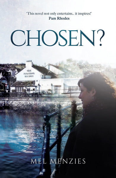 Chosen? - Mel Menzies - Re-vived.com