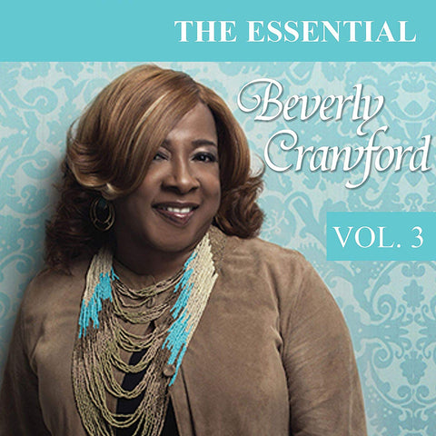 The Essential Beverly Crawford Vol. 3