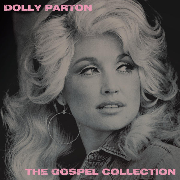 The Gospel Collection CD