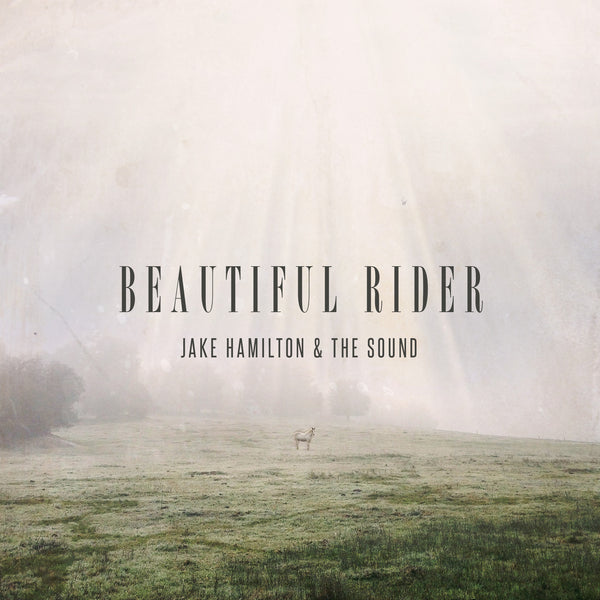Beautiful Rider - Jesus Culture - Re-vived.com