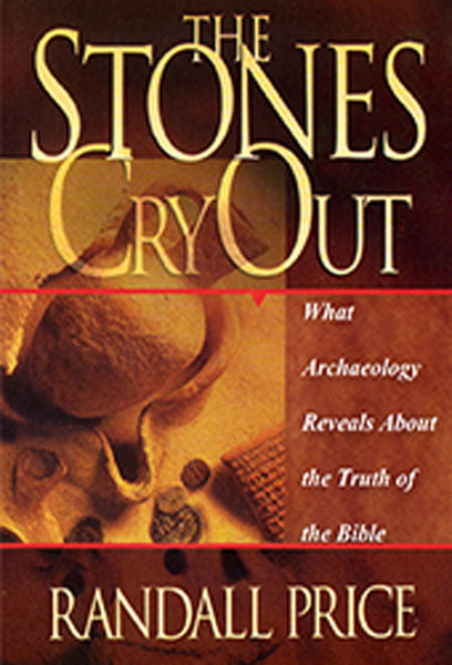 THE STONES CRY OUT DVD