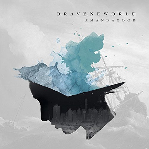 Brave New World - Bethel Music - Re-vived.com