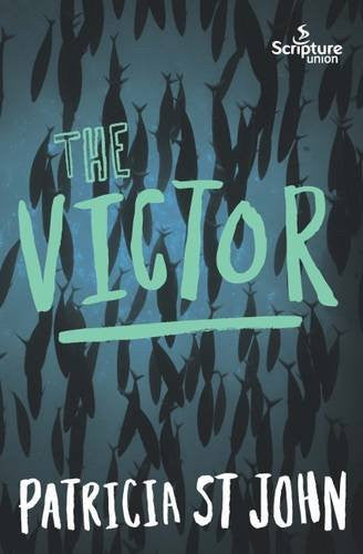 The Victor (New Edition)