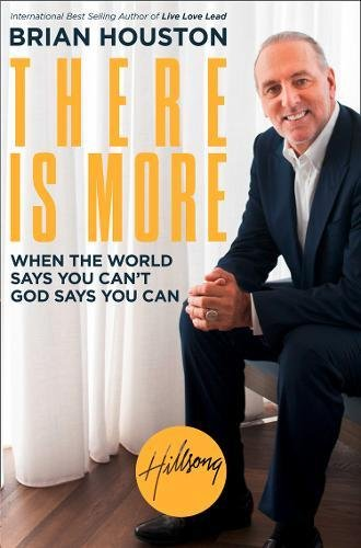 There Is More