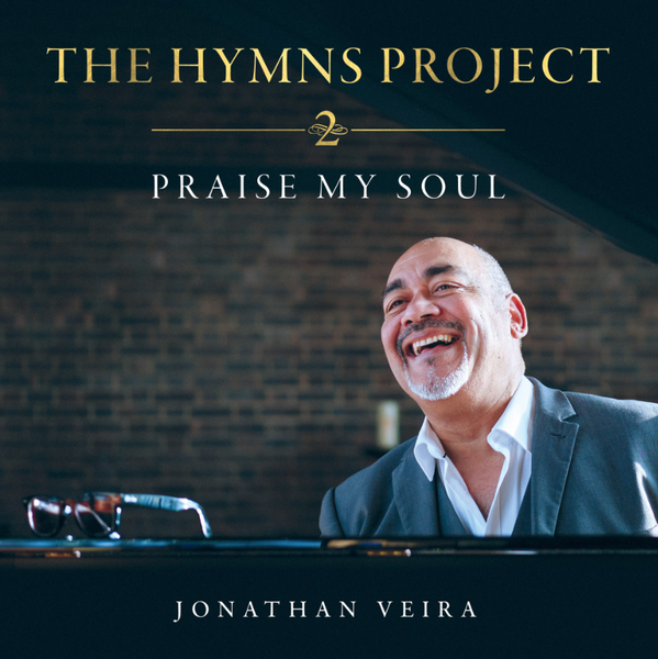 The Hymns Project 2: Praise My Soul CD