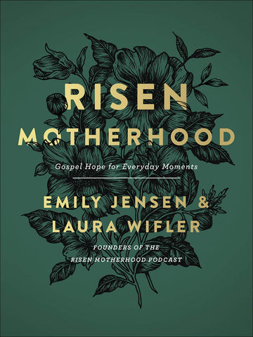 Risen Motherhood