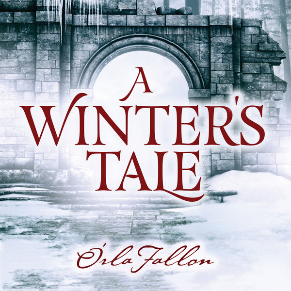 A Winter's Tale CD