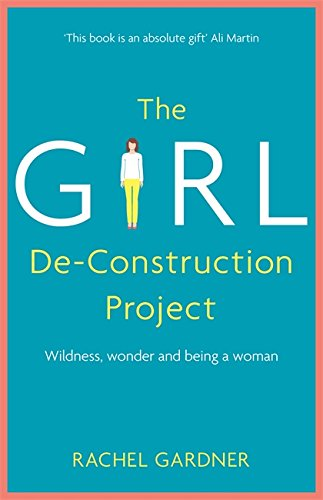 The Girl Deconstruction Project