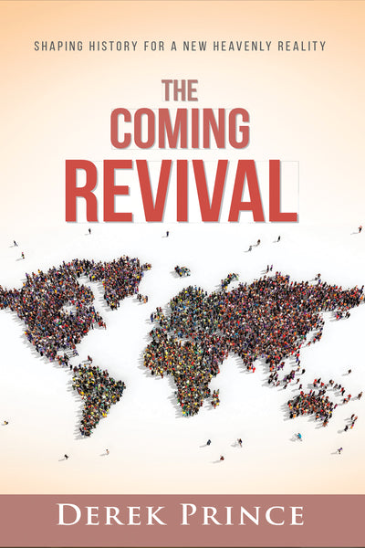 The Coming Revival Paperback