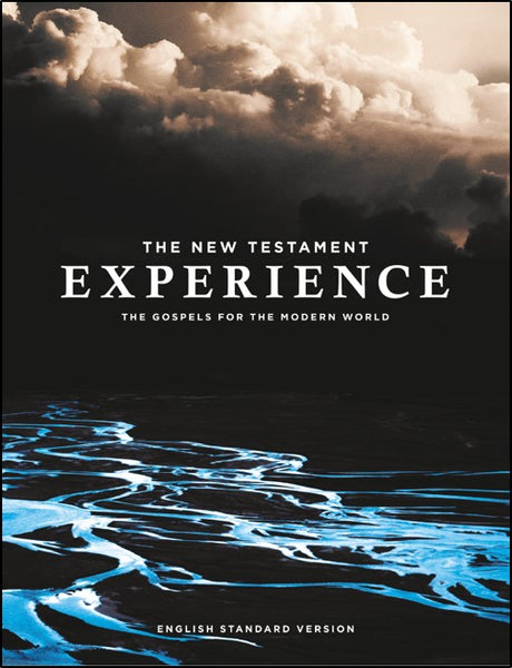 The New Testament Experience (ESV)