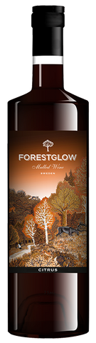 FORESTGLOW Citrus