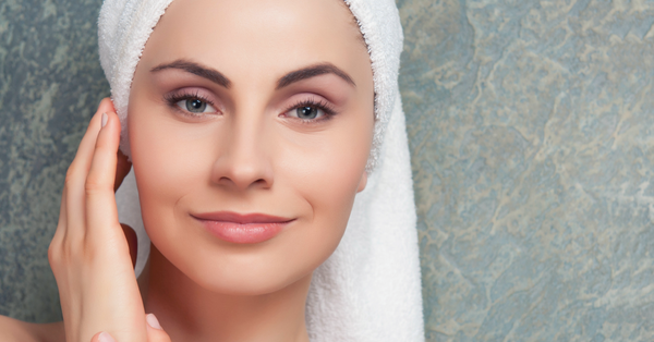 3 Ways Hyaluronic Acid Benefits Your Skin