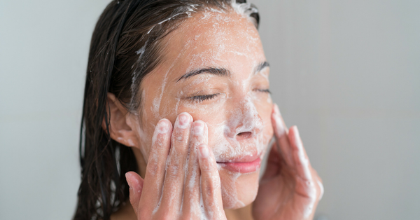 Are you applying your skincare all wrong?