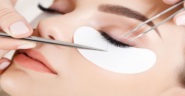 Is Permanent Makeup The Future Of Cosmetics?