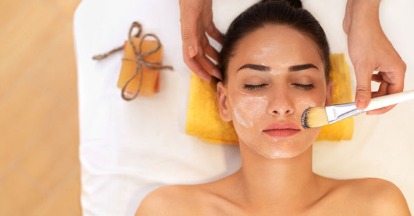 Who Should Be Doing Your Facial?