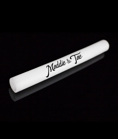 Maddie and Tae Light Stick