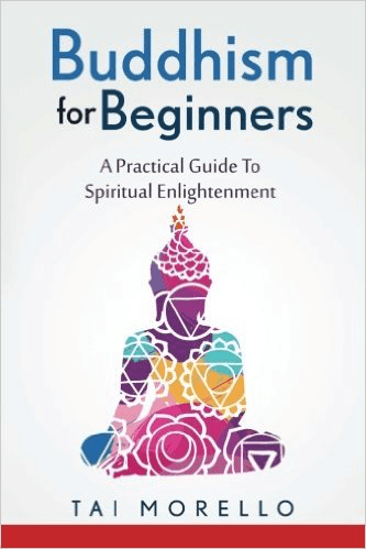 Books To Optimize Mind Body And Soul Tagged Spiritual Wisdom