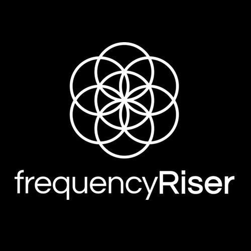 Sacred Geometry - FrequencyRiser
