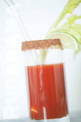 Rubarama Bloody Mary