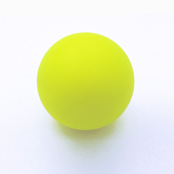 Play 90mm Stage Ball - Set of 3